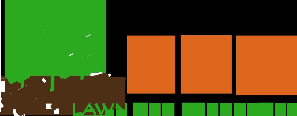 PRO Lawn and Landscape